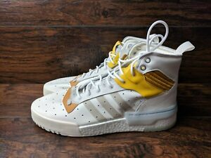 adidas basket retro