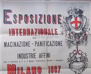 INDUSTRIA-MOLINI-MACINAZIONE-PANE-FORNI-PASTA-FARINA-PASTICCERIA-ELETTRICITA-039
