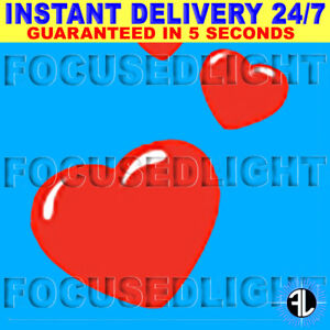 DESTINY-2-Emblem-PLANET-OF-PEACE-INSTANT-DELIVERY-GUARANTEED-PS4-XBOX-PC