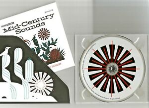 Arizona-034-Mid-Century-Sounds-Deep-Cuts-From-The-Desert-034-29-tracks-on-1-CD