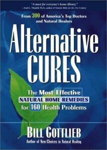 Alternative-Cures-The-Most-Effective-Natural-Home-Remedies-for-160-Health-Prob