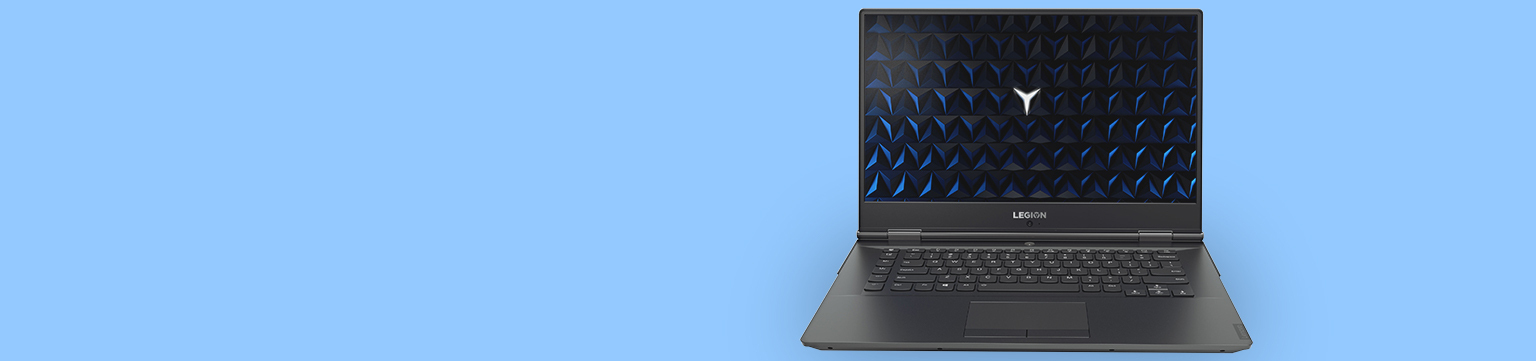 Lenovo For Middle Banner