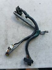 2003 2004 honda accord engine bay wire wiring harness wires motor  32112-raa-a50