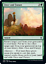 MTG-magic-4x-CHOOSE-your-UNCOMMUN-M-NM-Throne-of-Eldraine thumbnail 48