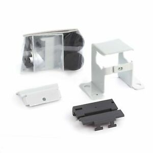 Sony-TV-Wall-Mount-Bracket-Assembly-Kit-with-all-parts-included-For-50-inch