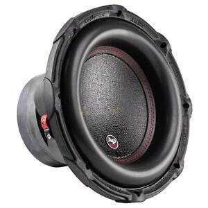 12-034-Subwoofer-Dual-4-Ohm-1500-Watts-Max-Car-Audio-Sub-Audiopipe-TXX-BDC2-12