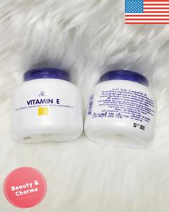 AR-Gluta-Vitamin-E-Moisturizing-Cream-Authentic-US-Seller-Next-Day-Ship