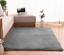Fluffy-Rugs-Anti-Skid-Shaggy-Area-Rug-Carpet-Dining-Room-Floor-Mat-Home-Bedroom thumbnail 2