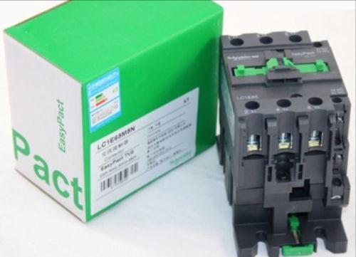 NEW IN BOX Schneider a.c. contactor LC1E50M5N plcBeste