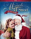 024543617846 Miracle on 34th Street 1947 Blu-ray Region 1