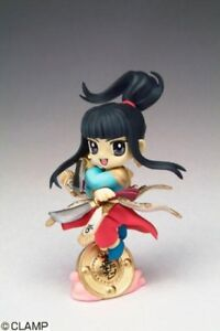 CLAMP-in-3-D-Land-Volume-5-Figure-Legend-of-Chun-Hyang-3D