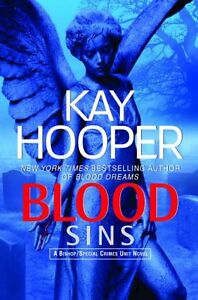 Blood-Sins-Bishop-Special-Crimes-Unit-Novels
