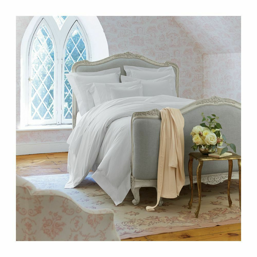 Ultra Soft Percale 300 Thread Count Genuine 100% Cotton Sheet Sets