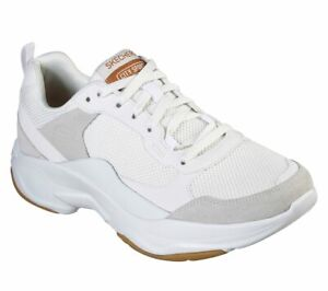 NEW MENS SKECHERS CITY SPORT AIR COOLED