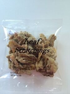 LEAF-Good-Old-Fashioned-Pork-Scratchings-100-year-old-recipe-10-x-50g-Packs