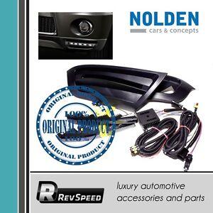NCC-Nolden-Germany-DRL-LED-Black-Lights-Kit-Mitsubishi-Outlander-2010-Z5019133