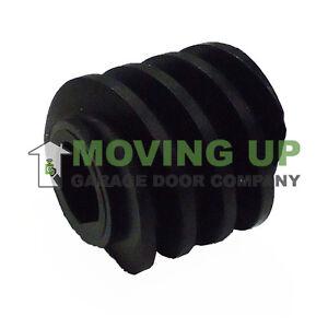 Genie 27090a Worm Gear Garage Door Opener Ebay