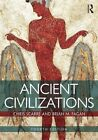 Ancient Civilizations by Brian M. Fagan, Chris Scarre (Paperback, 2016)