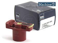 VW Beetle Distributor Rotor Arm Ignition 1200 1300 1500 1600 1302 1303 Bug Käfer