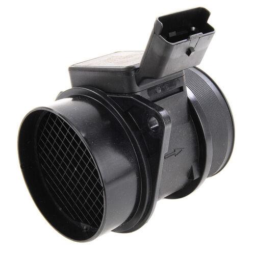 PEUGEOT /& Suzuki Grand Vitara-MAF Mass Air Flow Meter Sensor DIVERS CITROEN