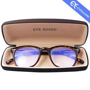 Anti-Blue-Light-Computer-Glasses-Protect-eyesight-Prevent-Eyes-Fatigue-Eyewear