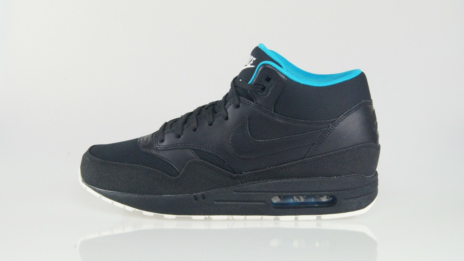 NIKE AIR air MAX MEDIO 1 MEDIO MAX FB (6US) f6864d