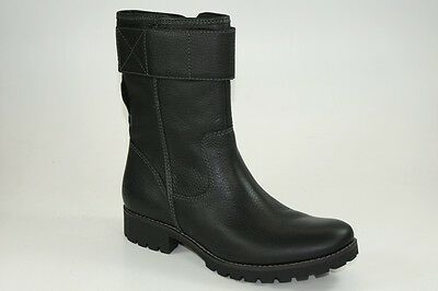 Timberland Earthkeepers Atrus Metà Alto Boots Stivali Donna Stivaletti 96387 | eBay