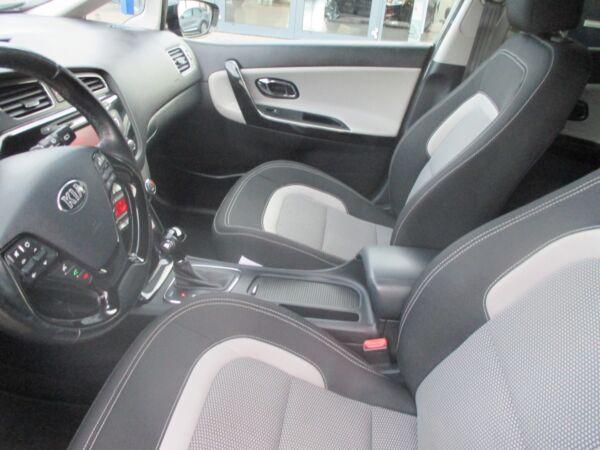 Kia Ceed 1,6 GDi Premium SW DCT billede 8