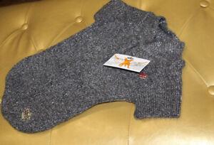 5110-Angeldog-Hundekleidung-Hundepullover-Pullover-Pulli-Hund-RL45-M