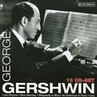 George Gershwin 4011222234919 SVIZZERA ITALIANA O