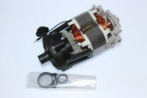 Mira-Extreme-Event-XS-pump-and-motor-assembly-453-03