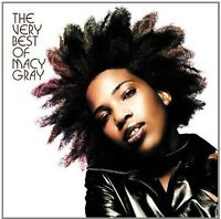 Macy Gray - Very Best Of Macy Gray [new Cd] Uk - Import on Sale