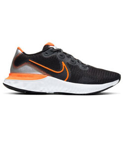 New-Men-s-Nike-Renew-Running-Shoes