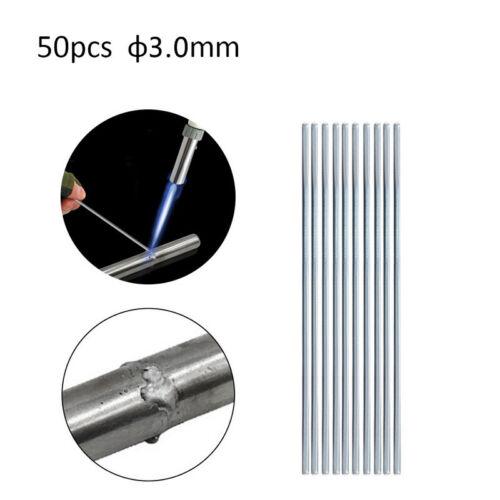 Durafix Aluminium Welding Rods Brazing Easy Soldering Low Temperature Tools Set