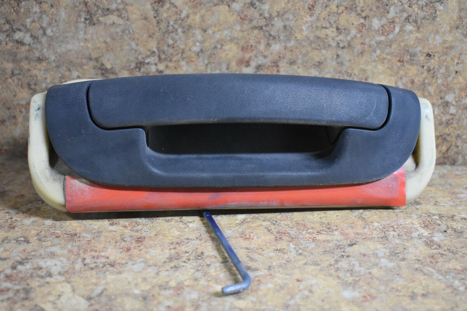 D/&D PowerDrive 2XC120 Dodge Replacement Belt Rubber