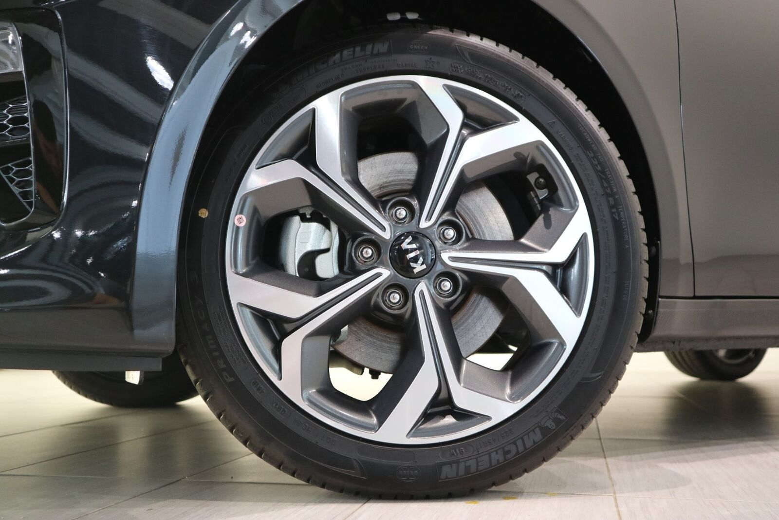 Kia Ceed 1,4 T-GDi Comfort DCT - billede 16