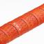 Fizik-Tempo-Superlight-Microtex-Classic-2mm-Bike-Handle-Bar-Tape-Black-Red-White thumbnail 17