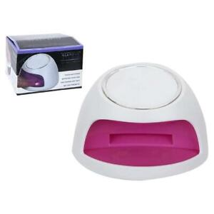LED-UV-Nail-Polish-Dryer-Lamp-Gel-Acrylic-Curing-Light-Professional-Spa-Tool