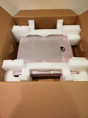 Brocade EM-VDX6740-64-R 48-Port 1G SFP/ 10G SFP+ Switch + 4x