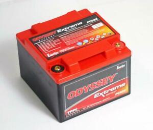 ODYSSEY-BATTERY-PC925