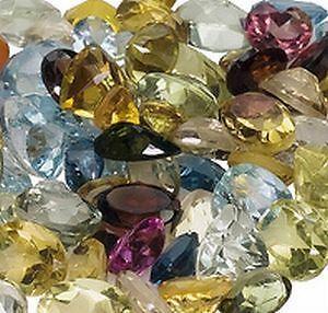 50-00-CTW-Special-Mixed-Gemstone-Parcel-Natural-Gem