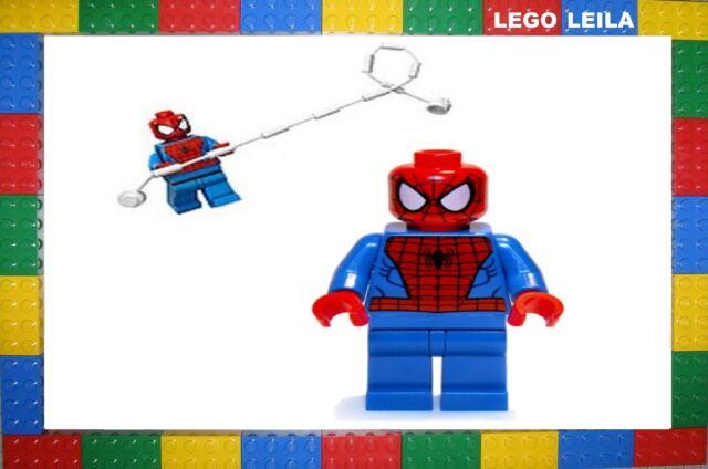 GENUINE LEGO MARVEL DC SUPER HEROES MINI FIGURES AVENGERS CHOOSE YOUR OWN! LOT 1