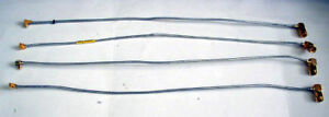 ONE-11-75-034-CONFORMABLE-COAX-CABLE-MCX-TO-SMA