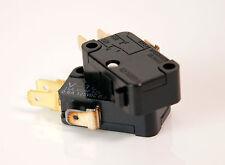 Whirlpool Microwave Oven Micro Switch Kit 2 Switches 4392027 Door Interlock