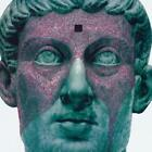 The Agent Intellect von Protomartyr (2015)