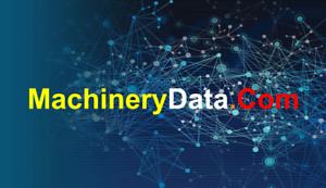 MachineryData-Com-Premium-Domain-Name-Machinery-Data-Com