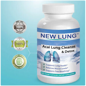 Lung-Detox-Lung-Cleanse-lung-cleanse-for-smokers-Lung-Vitamins