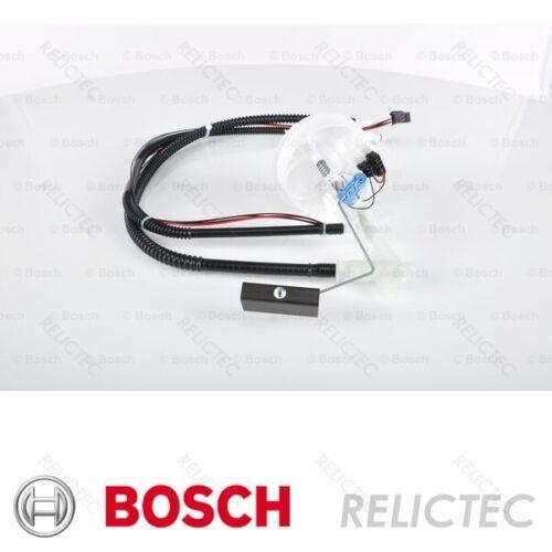 W203 CL203 Unidad de remitente Sensor De Nivel De Combustible Izquierda MB:S203 C 2034702541 2034702941