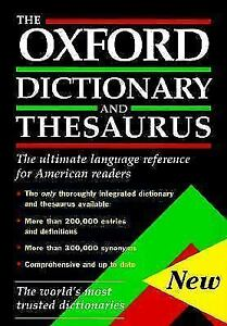 The-Oxford-Dictionary-and-Thesaurus-The-Ultimate-Language-Reference-for-America