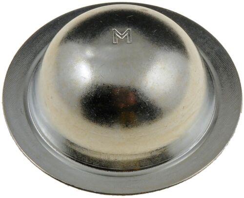 Wheel Bearing Dust Cap-Boxed Front Dorman 618-102